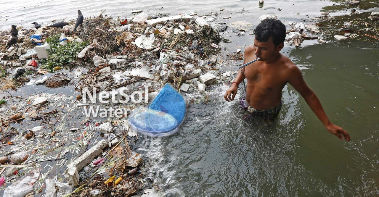 Why-Do-We-Need-to-Improve-Water-Quality-of-Rivers-in-India-1280x666.jpg