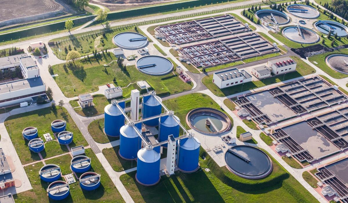 How-Sewage-Treatment-Plant-Works-9650608473.jpg