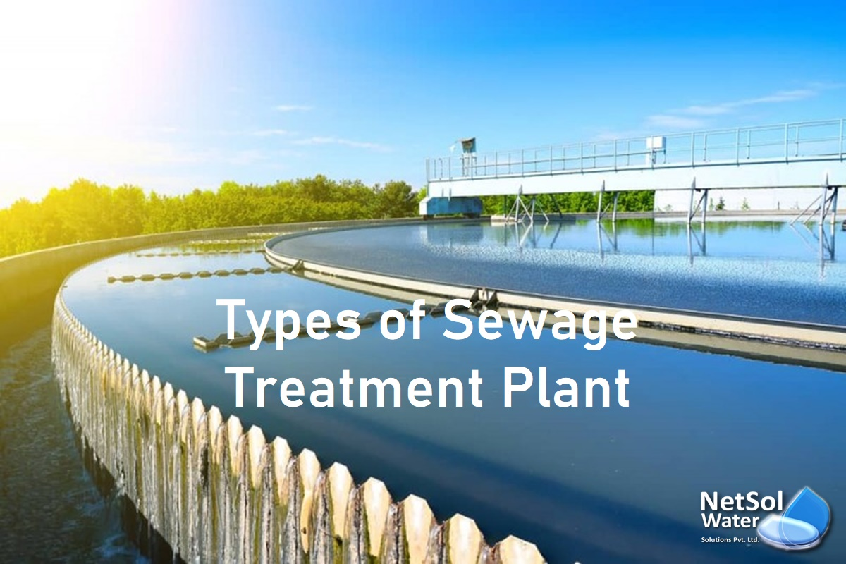 types-of-sewage-treatment-plant-in-india-and-how-they-works.jpg
