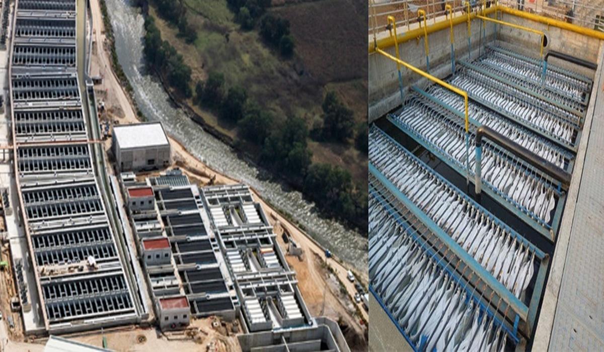Best-Sewage-Treatment-Plant-Technology.jpg