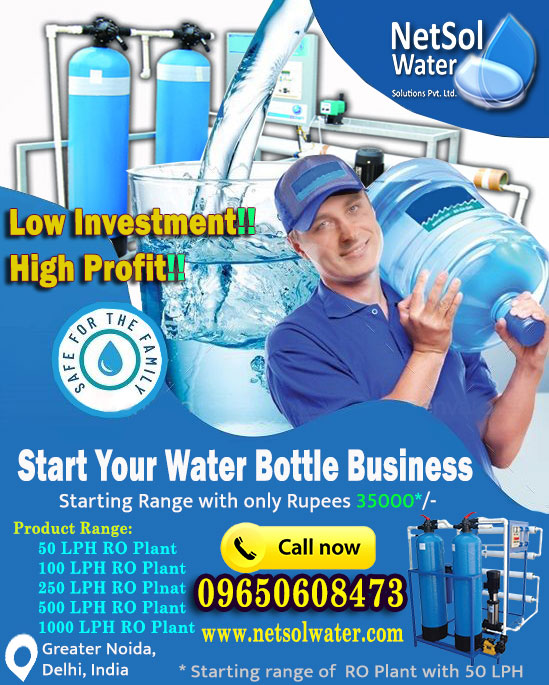 RO-Plant-water-bottle-business-500-lph-ro-price-9650608473