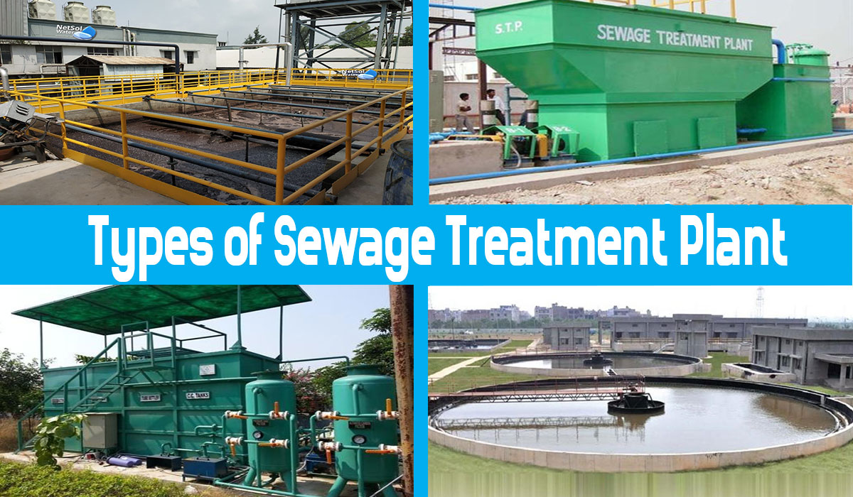 What-are-the-types-of-sewage-treatment-plant-and-why-is-this-important-to-us.jpg