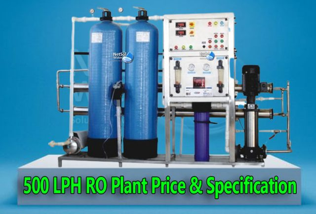 Commercial RO Plant Manufacturer in India 9650608473