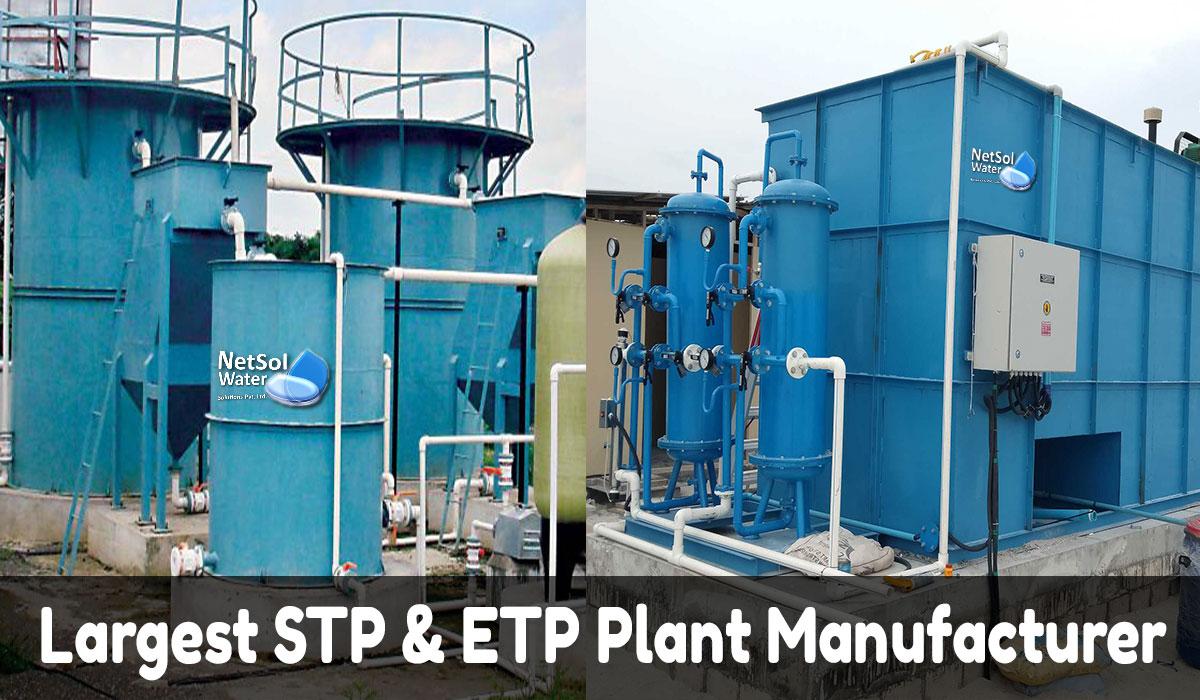 largest-Sewage-and-Effleunt-Treatment-Plant-Mnaufacturer-in-Inda-Wastewater.jpg